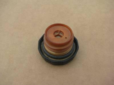 Miata 96-97 Gas Cap