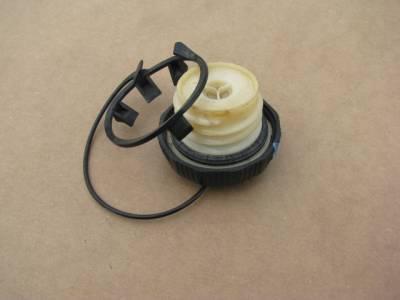 Miata '99-'02 Gas Cap - Image 1