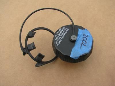Miata '99-'02 Gas Cap - Image 2