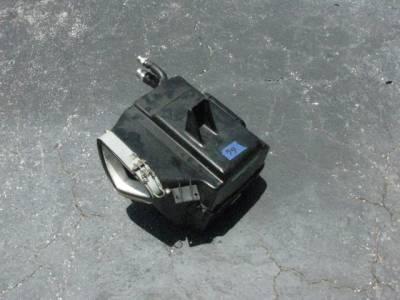 Miata 99-05 - Body, Internal Inc. Seats, Dash, AC, Tops - '99-'00 AC Evaporator
