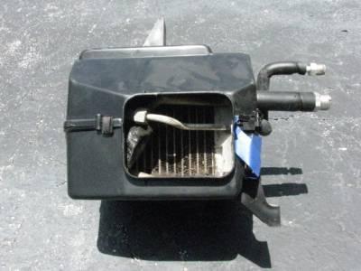 '99-'00 AC Evaporator