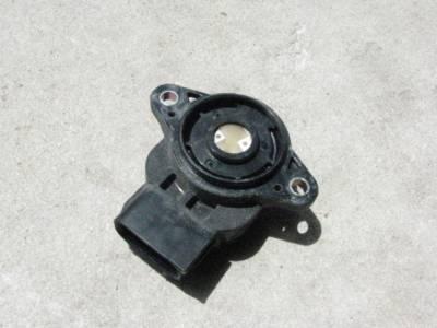 1.8 Throttle Position Sensor '99 - '05 - FREE SHIPPING - Image 2