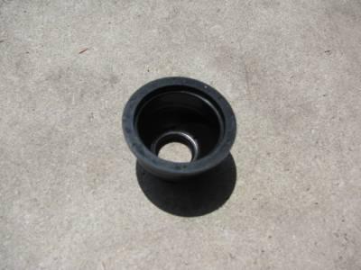 '90 - '05 Upper Ball Joint Boot