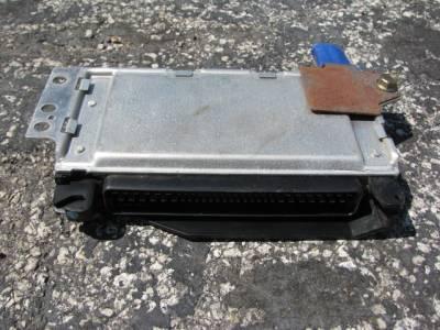 '99 - '00 ABS Module