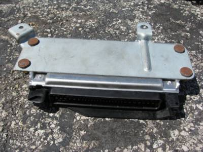 '96 - '97 ABS Module