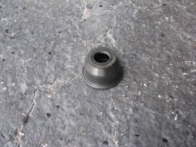 '90 - '05 Lower Ball Joint Boot - Image 1