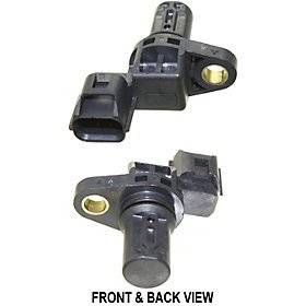 New Miata Parts '99-'05 - Engine & Accessory Components - '99 - '05 New OEM Camshaft Position Sensor