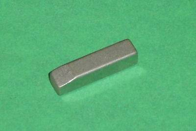 New Miata Parts '90-'97 - Engine & Accessory Components - '90 - '91 Short Nose Crank Key