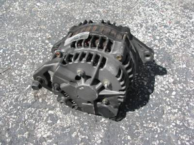 '99 - '00 Mazda Miata Alternator - Image 2