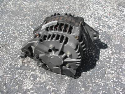 '99 - '00 Mazda Miata Alternator