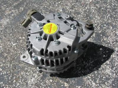 '01 - '05 Mazda Miata Alternator - Image 3
