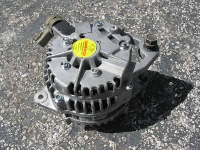 '01 - '05 Mazda Miata Alternator