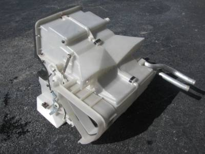 '99-'05 Miata Heater Core with Housing - Image 2