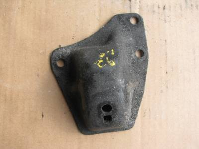Miata 90-97 - Engine & Accessory Components - '90-'93 Engine Mount Bracket (Passenger)