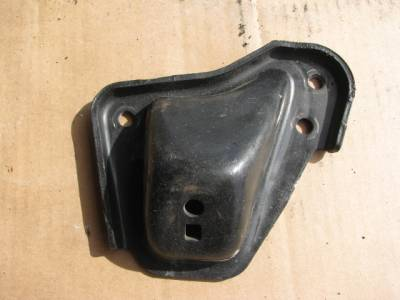 Miata 99-05 - Engine & Accessory Components - '99-'00 Engine Mount Bracket (Passenger)