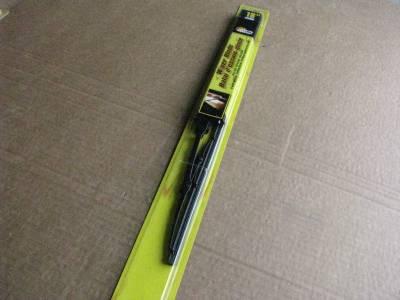 NEW- Premium  Windshield Wiper Blade - Image 2