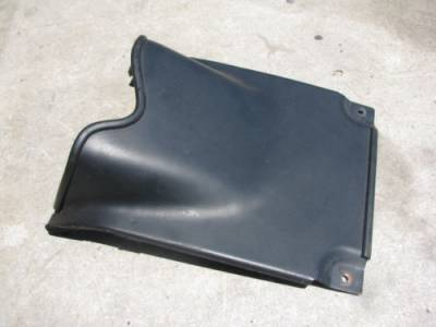 94' - '97 Miata Trim, Knee Panel - Image 1
