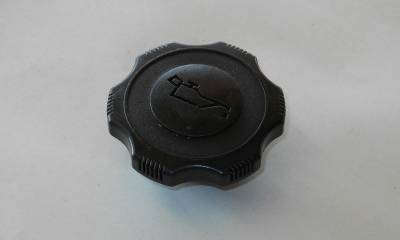 Miata 90-97 - Engine & Accessory Components - '90-'05 Oil Filler Cap