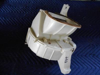 '90-'05 Miata AC Blower