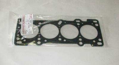 New Miata Parts '90-'97 - Engine & Accessory Components - '90-'93 New OEM Miata Head Gasket