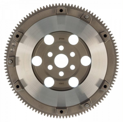 New Miata Parts '90-'97 - Drivetrain, Transmission, and Differential - '94 - '05 1.8 Exedy Racing Lightweight Flywheel