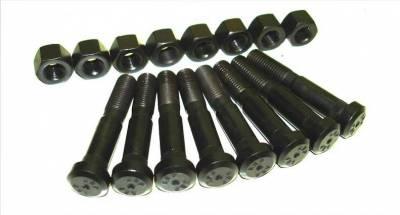 New Miata Parts '99-'05 - Engine & Accessory Components - ARP 118-6401 Rod Bolt Kit