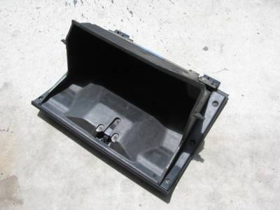 '94-'97 Tan Glove Box