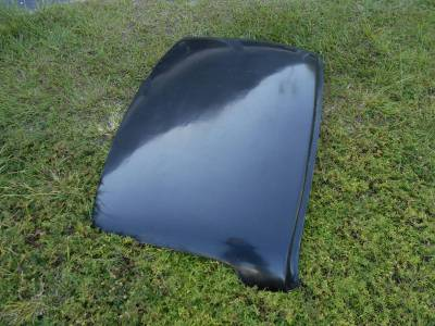 New Special Chop Top for Race Miata's! - Image 4