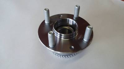 New Miata Parts '90-'97 - Suspension, Chassis, Steering, Brakes - Brand New '90 - '05 Miata Timken Front Hub