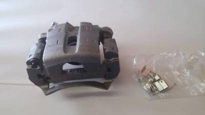 90' - 93' Miata Brand New Centric Brake Caliper w/ Bracket - Image 3