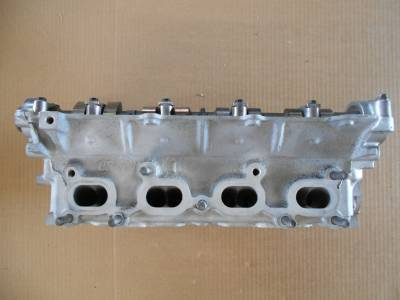 '90 - '05 Treasure Coast Miata Fully Rebuilt Cylinder Heads - Image 2