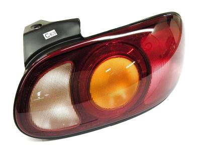 '99 - '00 Miata Brand New OEM Tail Light Assembly - Image 2