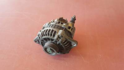 Miata 90-97 - Engine & Accessory Components - Miata 1.8 Alternator '94-'97