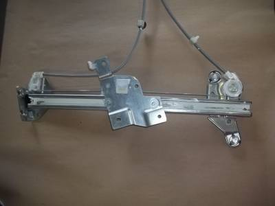 NA '90-'97 Miata rebuilt Power Window Regulator - Image 2