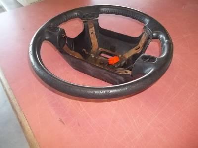 '90 - '97 Miata Leather Steering Wheel