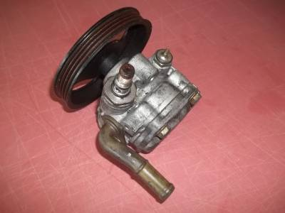 NB Power Steering Pump '99-'05 - Image 5