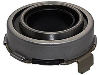New Miata Parts '90-'97 - Drivetrain, Transmission, and Differential - ACT Clutch Release Bearing for 1990-2005 Mazda Miata