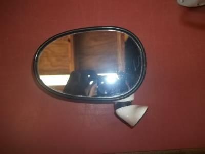 90-97 Miata driver Mirror - Image 2