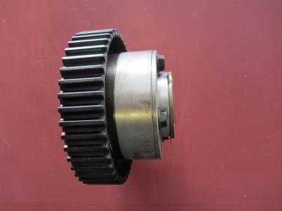 01-05 vvt cam actuator - Image 3