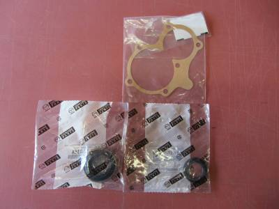 90-05 Mazda Miata OEM transmission seal kit (5 speed) - FREE SHIPPING - Image 2