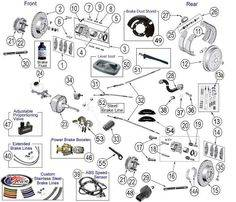 Treasure Coast Jeeps - New 1997 - 2006 TJ Jeep Parts