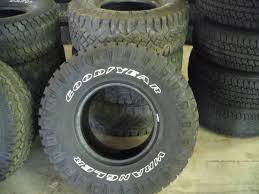 Treasure Coast Jeeps - Used 1997 - 2006 TJ Jeep Parts - Wheels and Tires