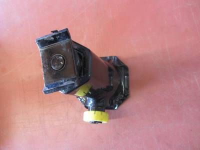97-06 Jeep Wrangler tj bottle jack - Image 2