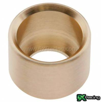 5X RACING 5/6 spd MIATA BRONZE  SHIFTER BUSHINGS - Image 2