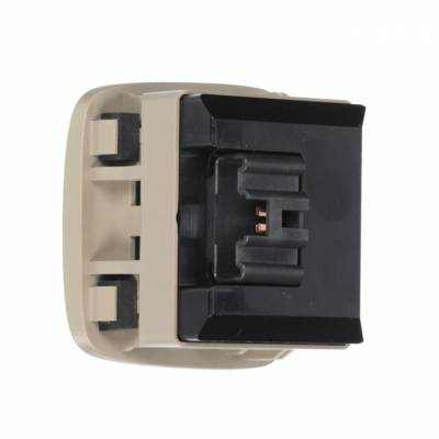 New OEM Mazda '99 - '05 Power Window switch - Image 5