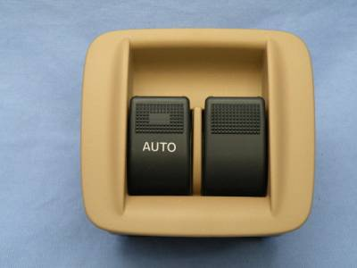 New OEM Mazda '99 - '05 Power Window switch - Image 6