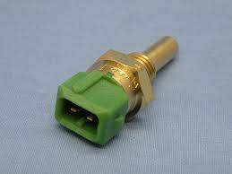 New Miata Parts '90-'97 - Engine & Accessory Components - '90 - '93 Miata coolant sensor - 8574-18-840