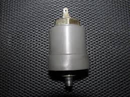 Miata 90-97 - Engine & Accessory Components - Oil Pressure Sending Unit, '90 - '94 Miata