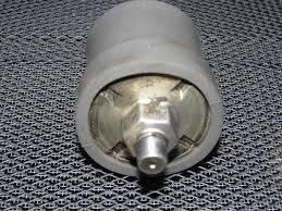 Oil Pressure Sending Unit, '90 - '94 Miata - Image 2