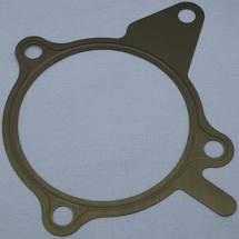 New Miata Parts '90-'97 - Engine & Accessory Components - '90 - '05 Miata Water Pump Gasket - B6BF-15-116